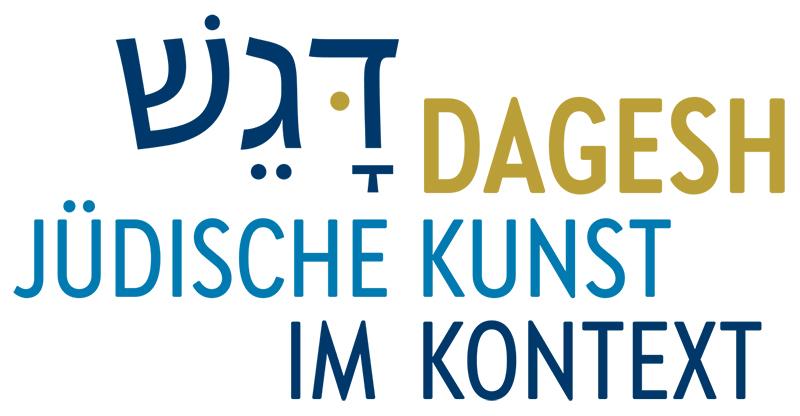 Ausgründung von DAGESH