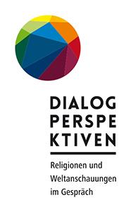 Ausgründung der Dialogperspektiven